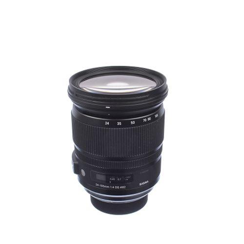 sigma-24-105mm-f4-dg-pt--nikon-sh7163-3-62353-100