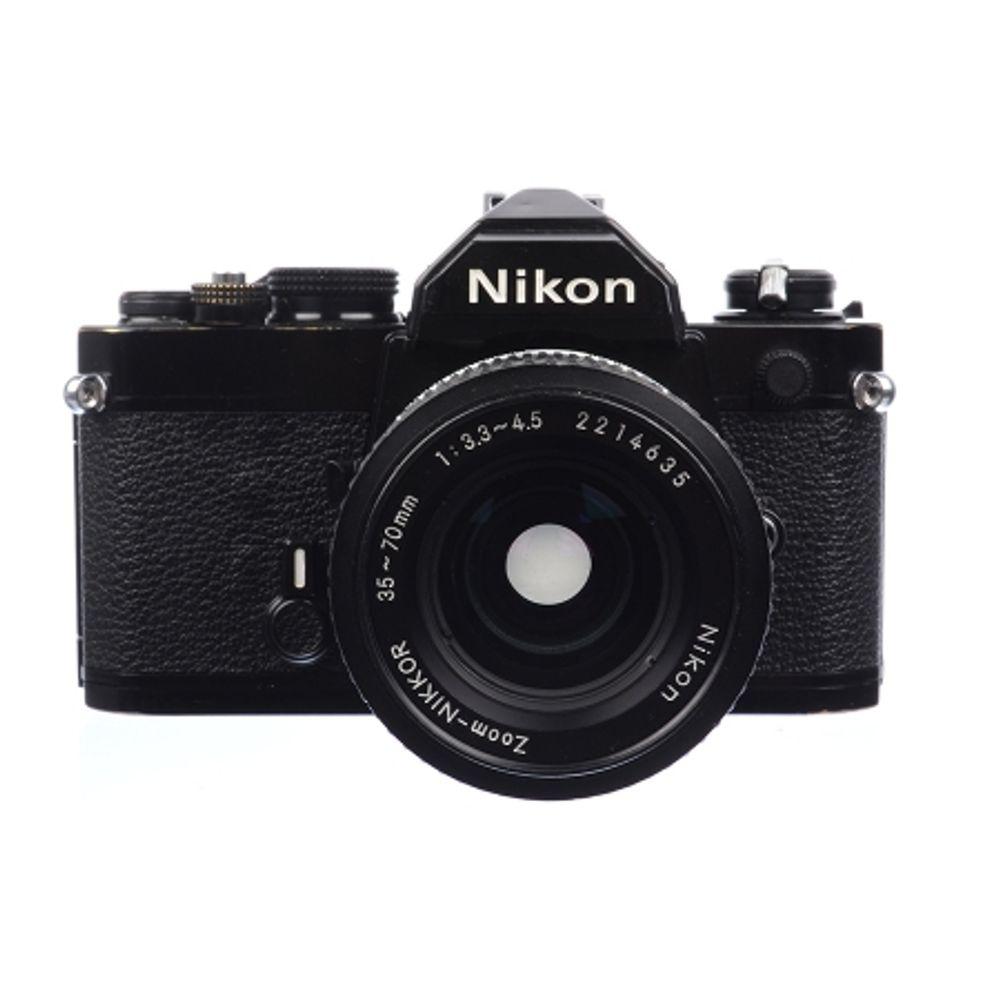 nikon-fm-nikon-35-70mm-f-3-3-4-5-sh7165-2-62360-74