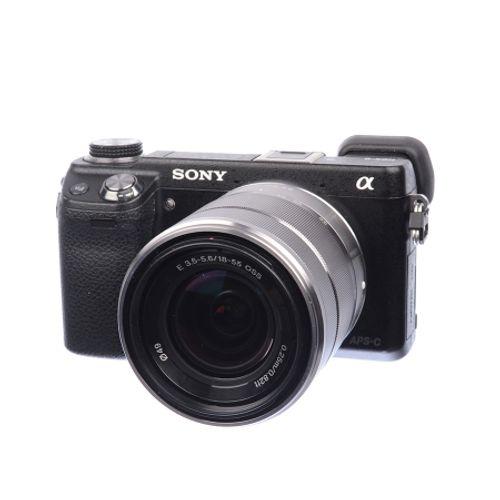 sh-sony-nex-6-sony-18-55mm-f-3-5-5-6-sh125035931-62431-679