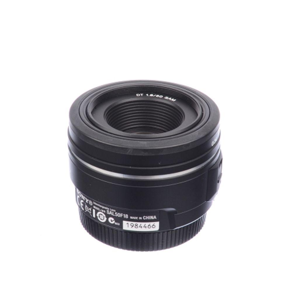 sh-sony-50mm-f-1-8-dt-sam-sh125035933-62433-166