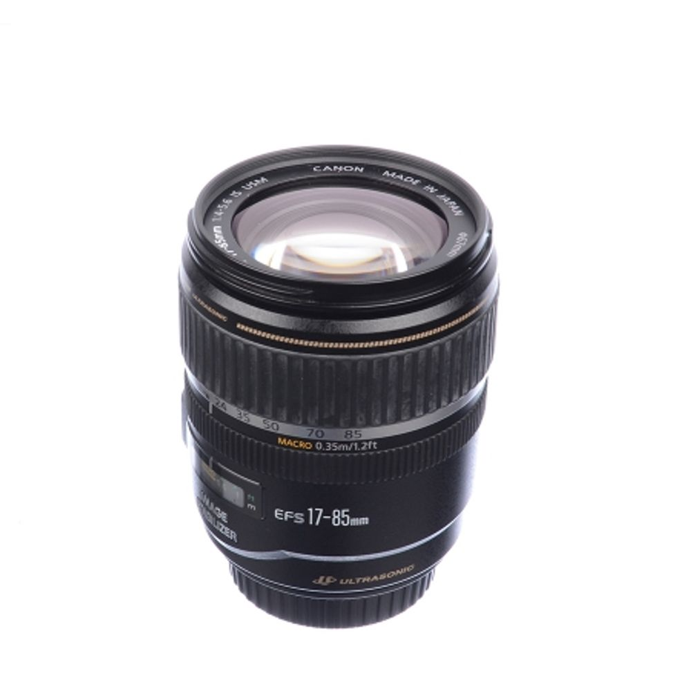 canon-ef-s-17-85mm-f-3-5-5-6-is-usm-sh7167-2-62463-493