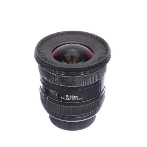 sigma-10-20mm-f-4-5-6-dc-hsm-nikon-sh7168-2-62469-918