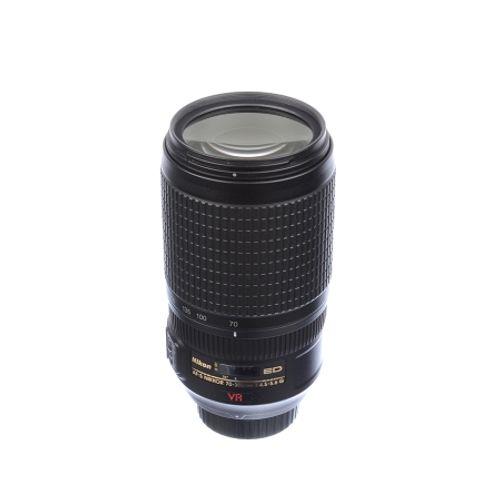 nikon-af-s-70-300mm-f-4-5-5-6-g--vr-sh7168-3-62470-889