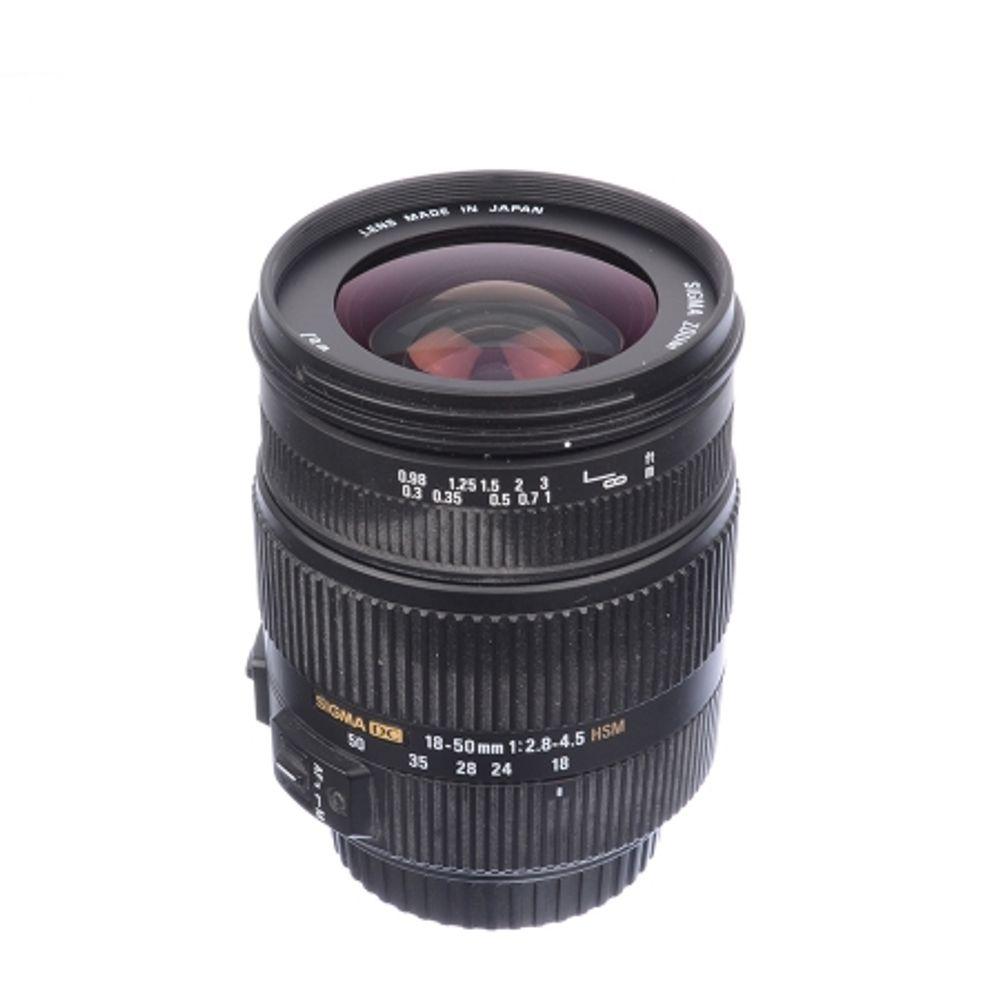 sh-sigma-18-50mm-f-2-8-4-5-canon-sh125035958-62474-474