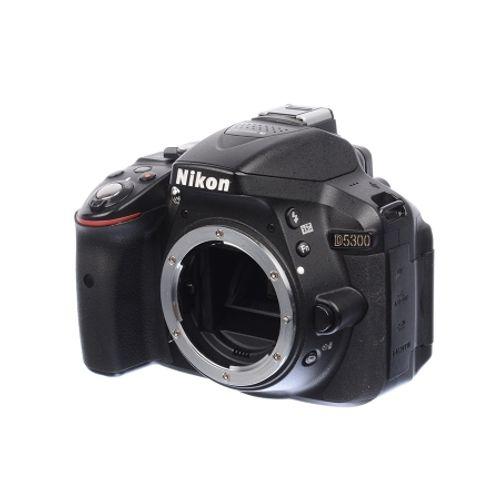 nikon-d5300-body-sh7170-62484-912