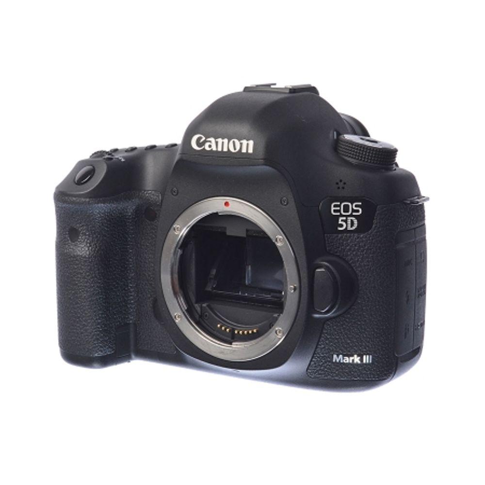 canon-5d-iii-body-sh7172-1-62636-456