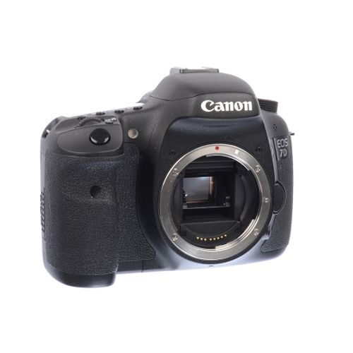 canon-7d-body-sh7172-2-62637-85