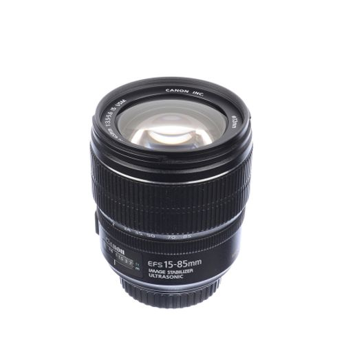 sh-canon-ef-s-15-85mm-f-3-5-5-6-is-usm-sh7172-3-62638-672
