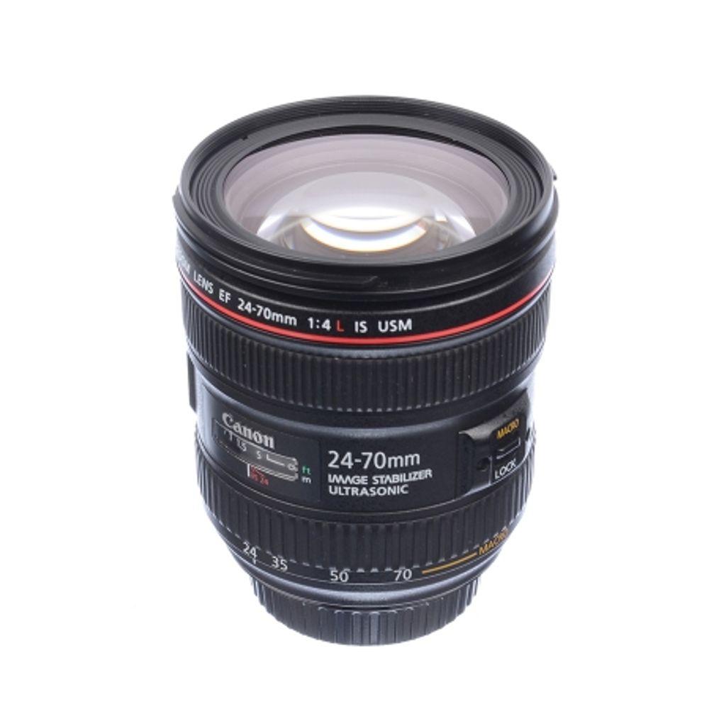 canon-ef-24-70mm-f-2-8-l-usm-sh7172-4-62639-124