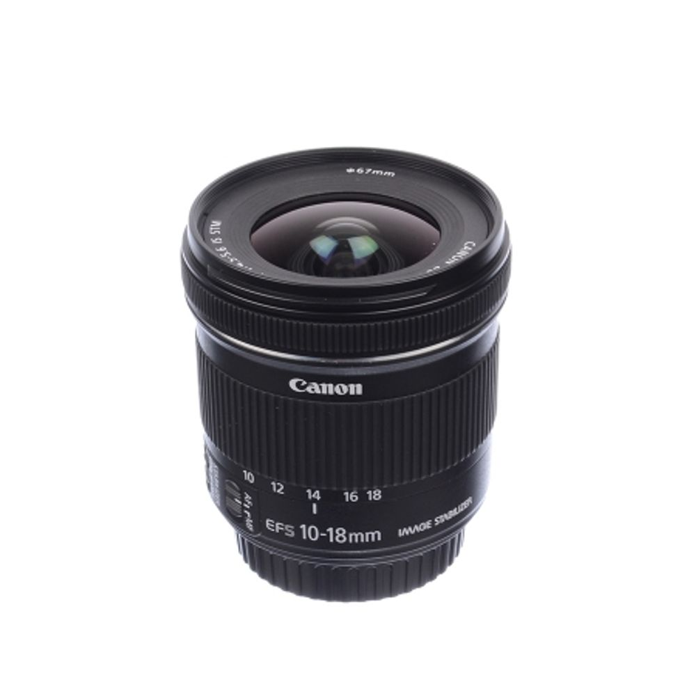 sh-canon-ef-s-10-18mm-f-4-5-5-6-is-stm-sh125036189-62664-902