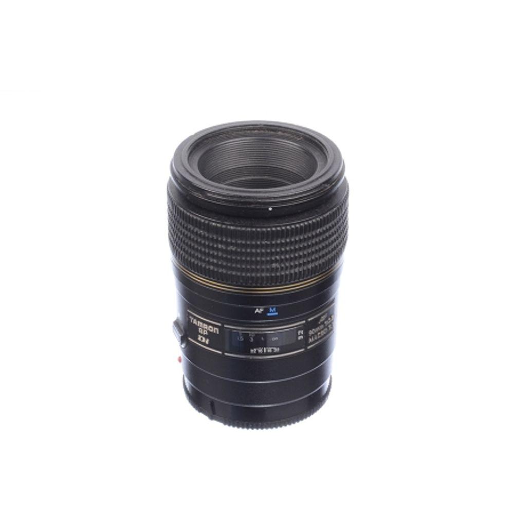 tamron-90mm-f-2-8-sp-di-macro-1-1-sony-a-sh7174-62667-315