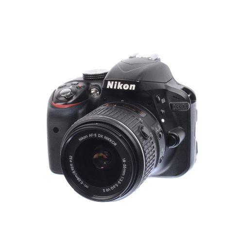 nikon-d3300-18-55mm-vr-ii-sh7175-1-62668-322