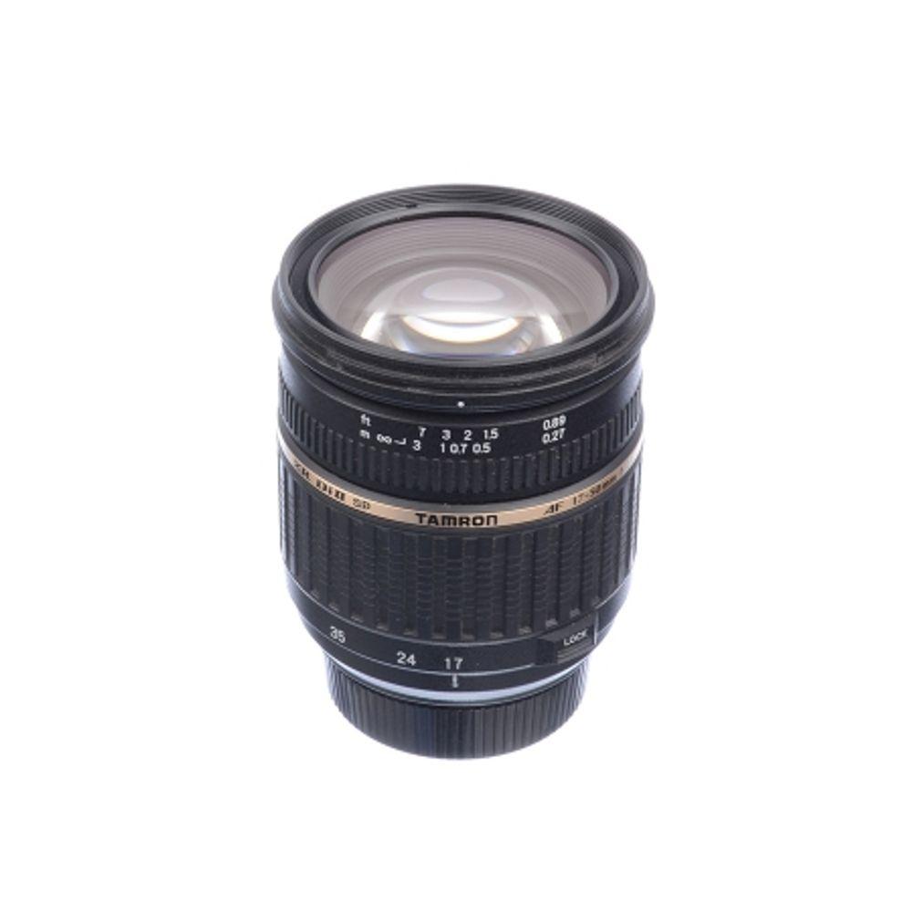 tamron-17-50mm-f-2-8-di-ii-pt--nikon-sh7177-1-62677-895