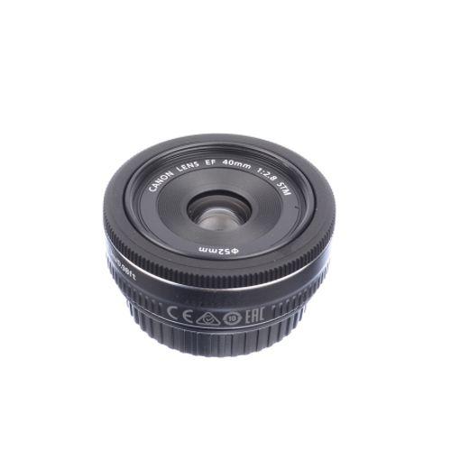 canon-40-2-8-stm-pancake-sh7181-62784-180