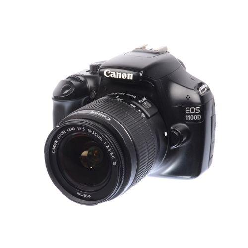 canon-1100d-canon-18-55mm-f-3-5-5-6-iii-sh7182-62791-942