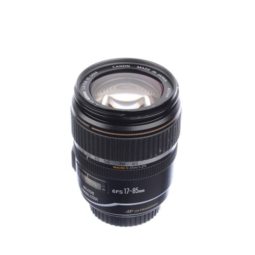 sh-canon-ef-s-17-85mm-f-3-5-5-6-is-usm-sh125036274-62797-213
