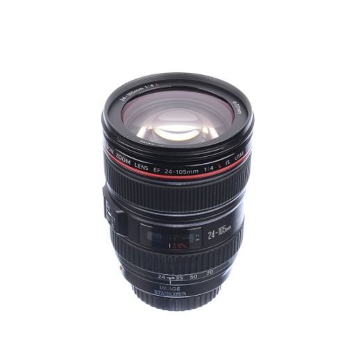 canon-ef-24-105mm-f-4-is-usm-l-sh7183-2-62808-824