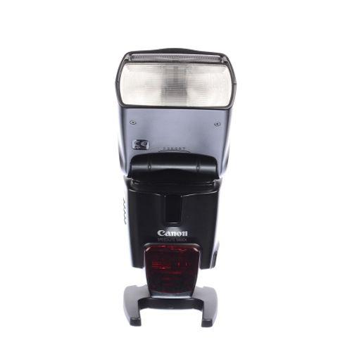 blit-canon-speedlite-580ex-sh7183-3-62809-663