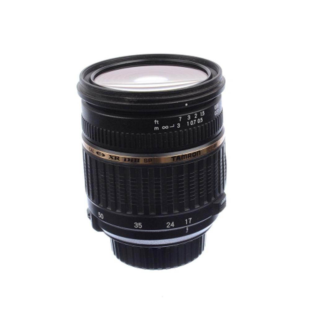 sh-tamron-17-50mm-f-2-8-nikon-sh-125036280-62818-92