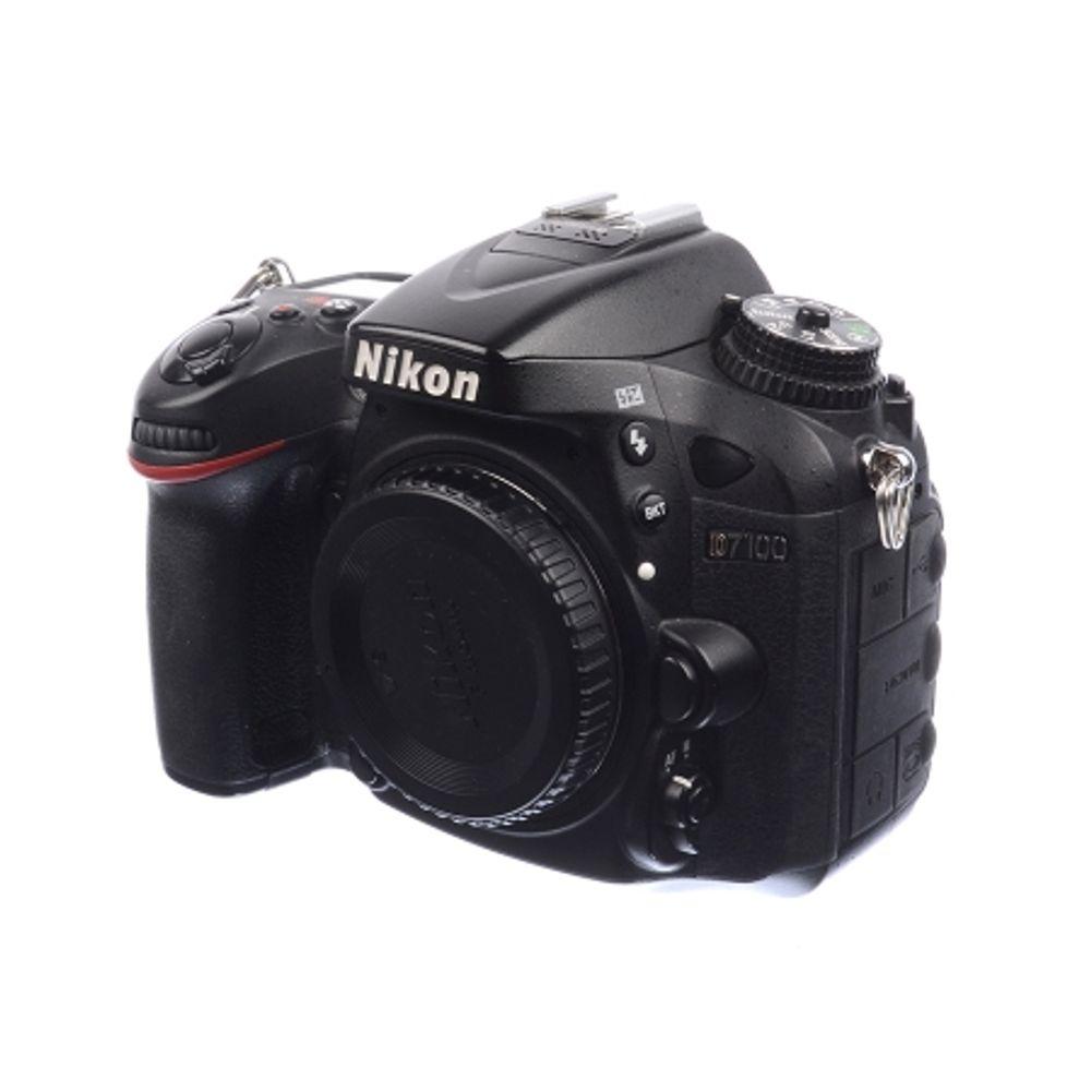 nikon-d7100-body-sh7185-1-62819-49
