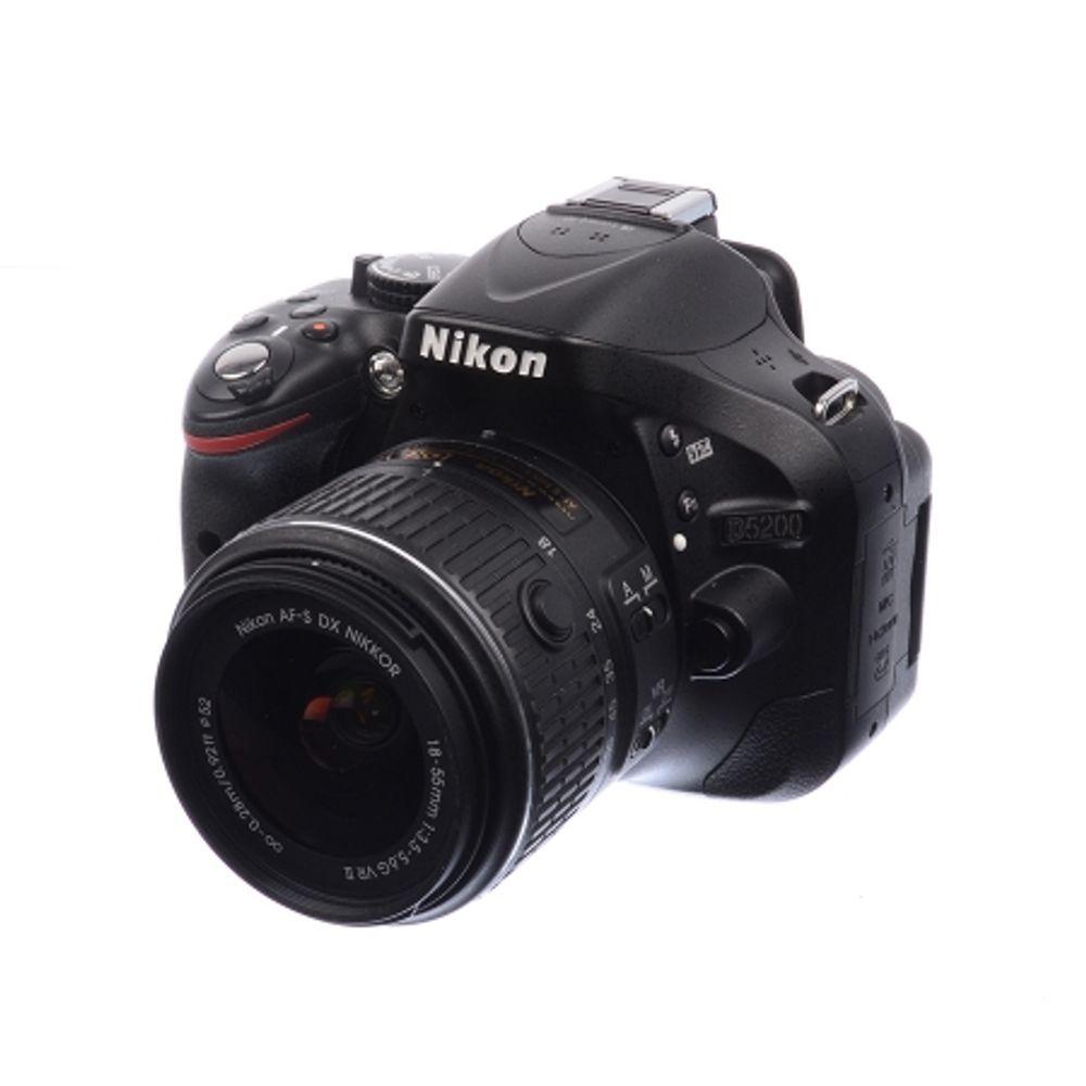 nikon-d5200-18-55mm-vr-ii-sh7186-62821-434