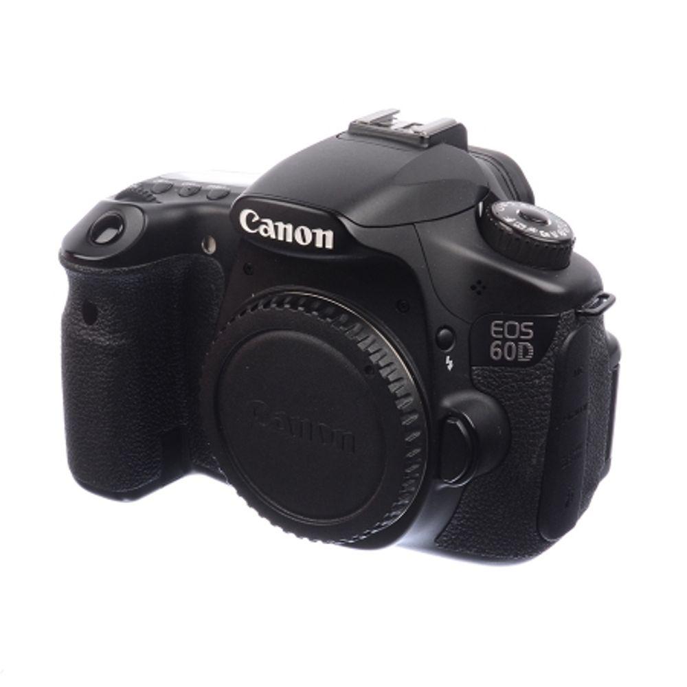 sh-canon-eos-60d-body-sh-125036281-62823-699