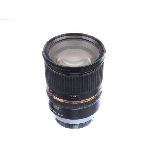 sh-tamron-24-70mm-f-2-8-vc-canon-sh125036285-62832-750