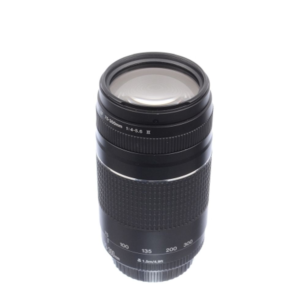 canon-ef-75-300mm-f-4-5-6-iii-sh7189-4-62845-104