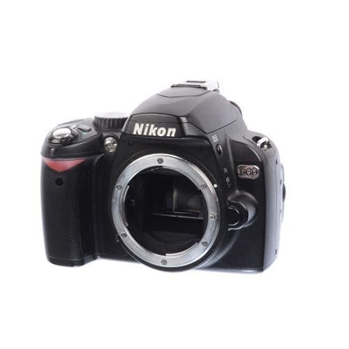 nikon-d60-body-sh7190-62846-400