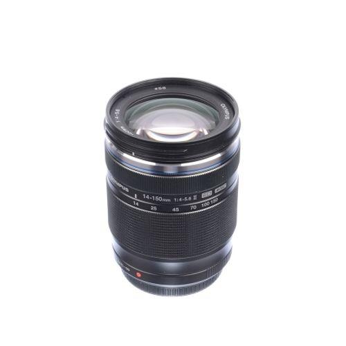 olympus-m-zuiko-digital-ed-14-150mm-1-4-0-5-6-ii-sh7191-1-62869-266