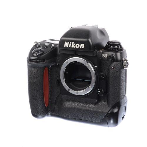 sh-nikon-f5-body-sh125036310-62874-92