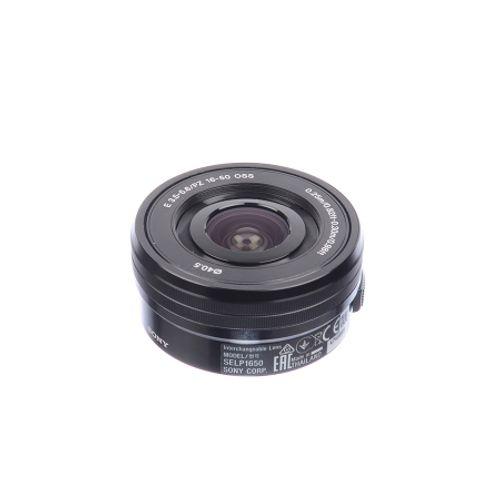 sony-e-16-50mm-f-3-5-5-6-pz-oss-sh7192-62891-352