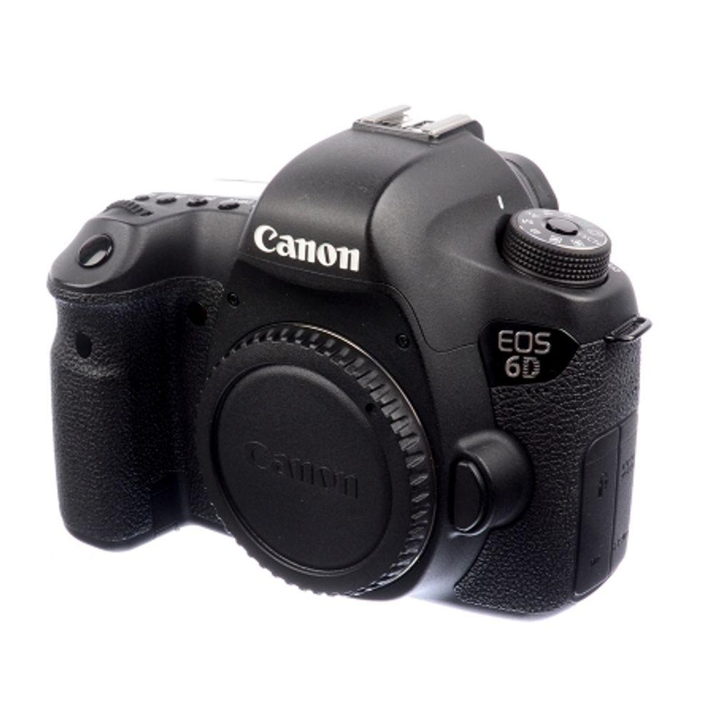 sh-canon-eos-6d-body-sh-125036335-62909-811
