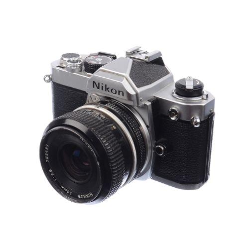 sh-nikon-fm-nikkor-35mm-f-2-8-ai-sh-125036336-62910-924