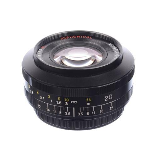 sh-voigltander-color-skopar-20mm-f-3-5-sl-canon-sh125036337-62911-327