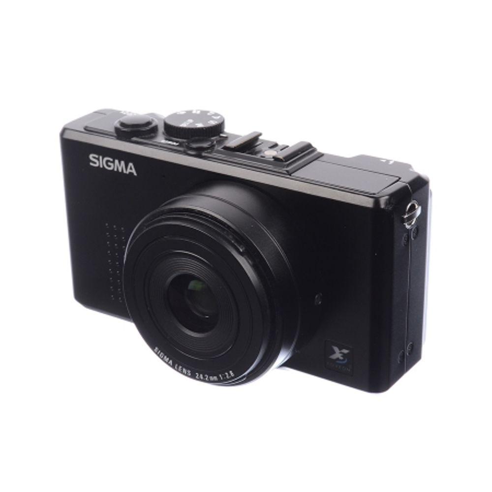 sh-sigma-dp2x-24-2mm-f-2-8-sh125036338-62912-859