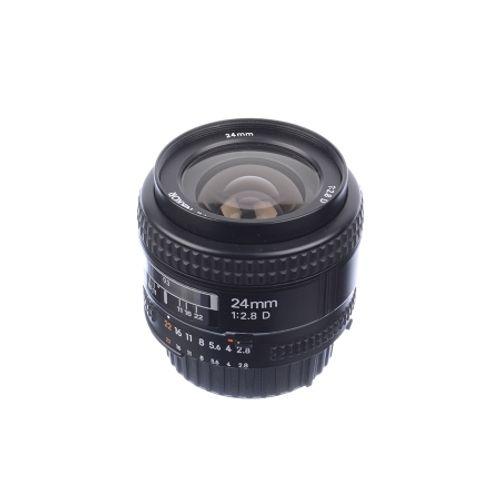 nikon-af-d-24mm-f-2-8-sh7195-1-62935-137