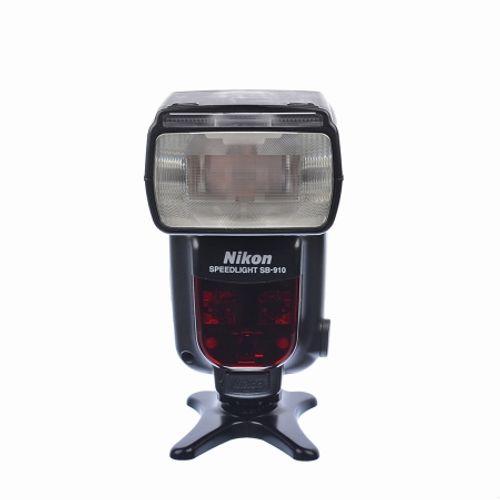 nikon-speedlight-sb-910-sh7195-2-62936-371