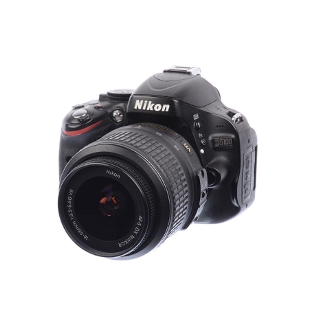 nikon-d5100-18-55mm-f-3-5-5-6-vr-sh7196-1-62937-386