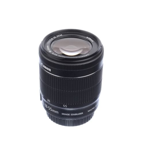 canon-ef-s-18-55mm-f-3-5-5-6-is-stm-sh7197-62945-78