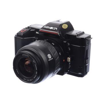 minolta-af-5000-minolta-af-35-70mm-f-3-5-4-5-sh7199-62963-493