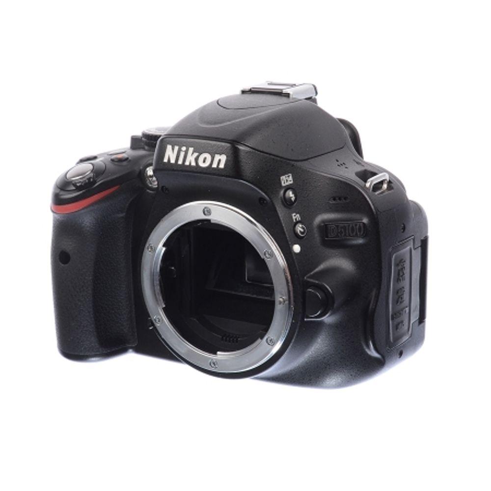 sh-nikon-d5100-body-sh125036372-62976-984