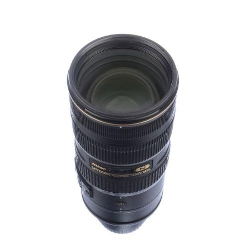 nikon-af-s-70-200mm-f-2-8-n-vr-ii-sh7201-4-62989-803