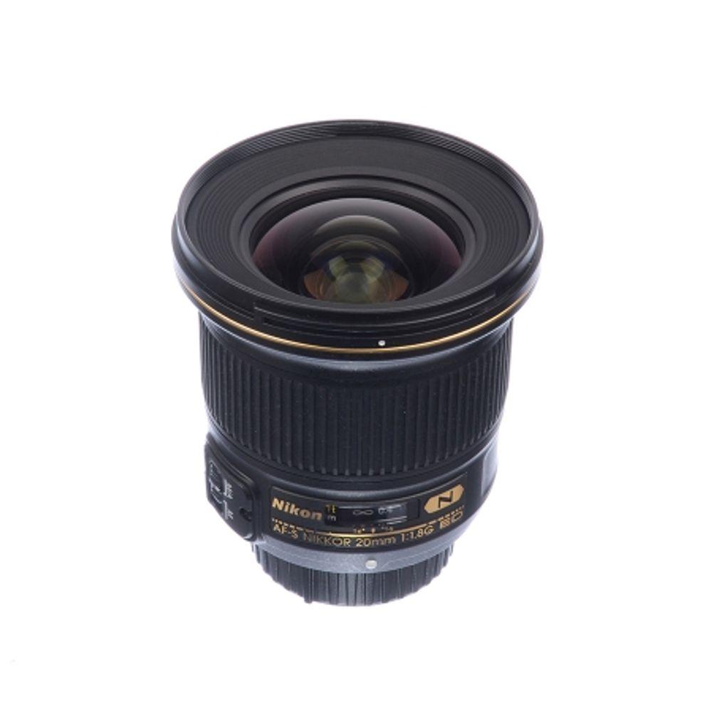 nikon-nikkor-20mm-f-1-8g-ed-af-s-sh7201-5-62990-957
