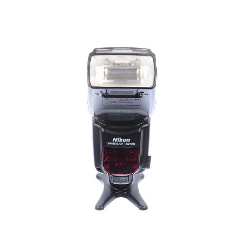 nikon-speedight-sb-900-sh7201-7-62992-130
