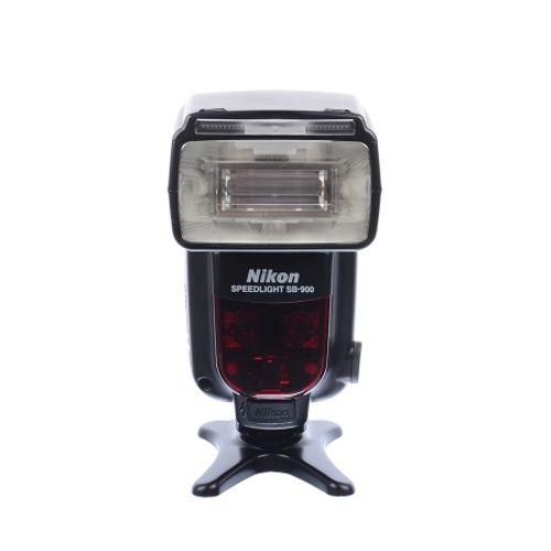 nikon-speedight-sb-900-sh7201-8-62993-652