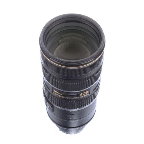 nikon-af-s-70-200mm-f-2-8-n-vr-ii-sh7202-63003-35