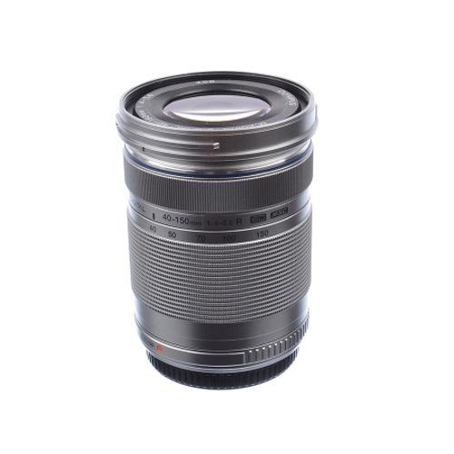 sh-olympus-40-150mm-f-4-5-6-r-micro-4-3-sh-125036462-63008-566