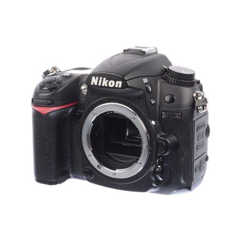 nikon-d7000-body-sh7204-63037-924