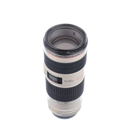 canon-ef-70-200mm-f-4-l-is-usm-sh7205-1-63046-319